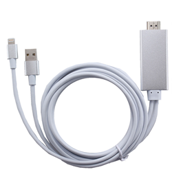 Wireless portable phone charger best buy canada lightning to hdmi cable adapter hdtv cable for iphoneipad airminipro greentooth Choice Image