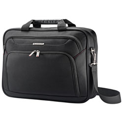 6dd3bb3f8e50 Laptop Bags: Shoulder, Tote & Messenger | Best Buy Canada