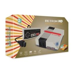 Retro Gaming Accessories: NES & SNES Controller, Adapters