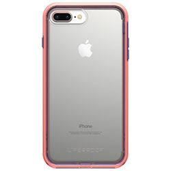 new style a20d3 066c2 iPhone 6, 7, & 8 Plus Cases | Best Buy Canada