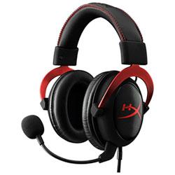 18b561235b5 Headset Microphone: Noise Canceling, Wireless, & Bluetooth   Best ...