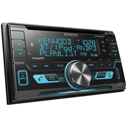 car audio \u0026 video car stereo \u0026 car speakers best buy canadakenwood dpx503bt dual din sized cd receiver with usb interface