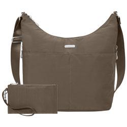 27153e135 Crossbody Bags - Travel, Everyday & More | Best Buy Canada