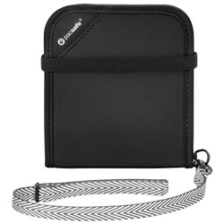 0253b9bc9def Wallets & Card Holders For Men & Women | Best Buy Canada
