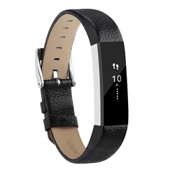 Fitness Tracker Accessories: Bands & Charging Cables | Best