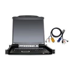 KVM Switch: USB, Extension & Switch Kits | Best Buy Canada