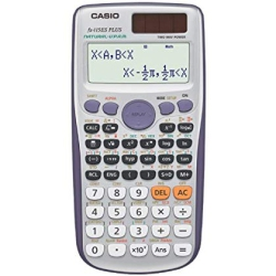 Calculators: Accounting, Financial, Scientific, Solar | Best
