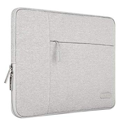 51d09589f Mosiso Laptop Sleeve Case Bag for 13-13.3 Inch MacBook Pro, MacBook Air,