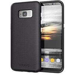 the latest d768d dd9a7 Samsung Galaxy S8 Case: Soft & Hard Shell | Best Buy Canada