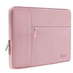 f56a4d3184e3 Laptop Cases & Bags   Best Buy Canada