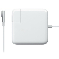 Laptop Chargers & Adapters | Best Buy Canada