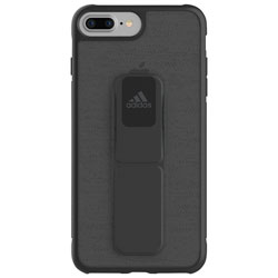 23cd7fd2888 Adidas Grip Snap Fitted Hard Shell Case for iPhone 8/7/6s Plus -