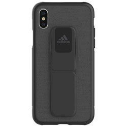 separation shoes bdeec 01e6d Cell Phone Case: Holsters, Skins, Soft & Hard Shell | Best Buy Canada