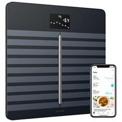 Scales: Smart & Digital Scales   Best Buy Canada