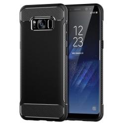 Étuis pour Galaxy S8 Plus de Samsung : Étuis pour appareils de ...