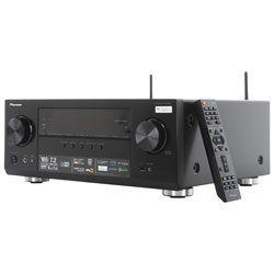 Home Audio & Speakers | Best Buy Canada