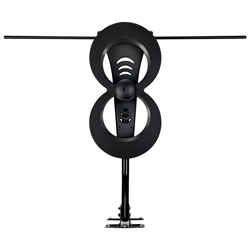 TV Antennas - HDTV, Digital Antennas & More | Best Buy Canada