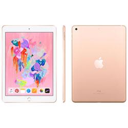 Apple iPad: iPad Mini, iPad Pro, iPad Air | Best Buy Canada