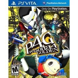 PS Vita: Games, Accessories & More | Best Buy Canada