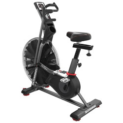 d7c97c750ec Exercise Bike  Stationary   Recumbent