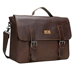 a865413869fe Messenger Bags & Briefcases | Best Buy Canada