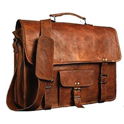 b39c73cccd Messenger Bags   Briefcases