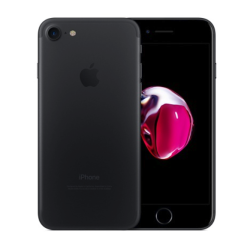 Apple Iphone7 32gb Gsm Unlocked Smartphone Black Refurbished Best Buy Canada