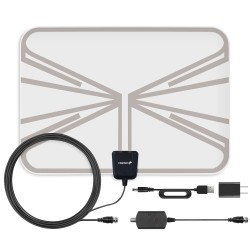 Cell Phone Booster & Signal Booster Accessories | Best Buy Canada