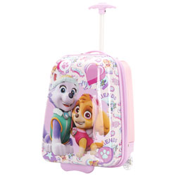 67cca27ae95 Kids Luggage   Suitcases - Wheeled   Carry-on