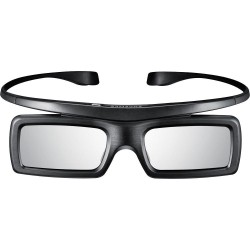 3D Glasses - Active and Passive 3D Glasses for TV | Best Buy