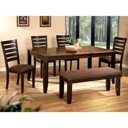 Excellent Dining Chairs Leather Modern Contemporary More Best Inzonedesignstudio Interior Chair Design Inzonedesignstudiocom