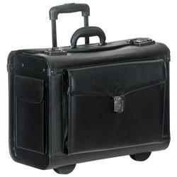 mieux aimé ac926 12187 Sacs de messager et porte-documents : Articles de voyage ...