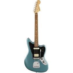 Electric Guitars: Flying V, Offset, Strat & More | Best Buy Canada