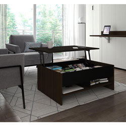 Cool Coffee Tables Traditional Transitional Contemporary Pdpeps Interior Chair Design Pdpepsorg