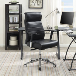 Office Furniture Best Buy Canada