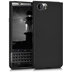 more photos 85f72 dbedc Blackberry Cases: Leather, Gel Skin, Hard & Soft Shell | Best Buy Canada