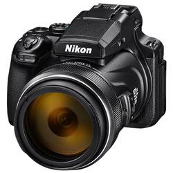 Nikon Camera| DSLR| Mirrorless| Lenses | Best Buy Canada