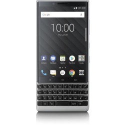 blackberry deals canada