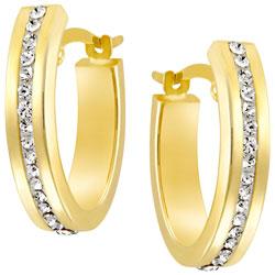 b2916c84d69b8 Earrings - Diamond, Pearl, Gold Earrings | Best Buy Canada