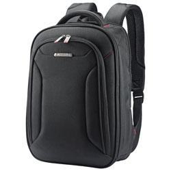 f938df4292de Backpacks: Mini, Travel, Laptop, School & More! | Best Buy Canada