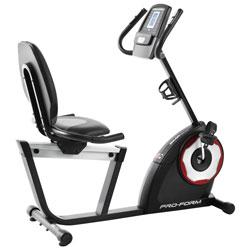 Exercise Bike: Stationary & Recumbent   Best Buy Canada