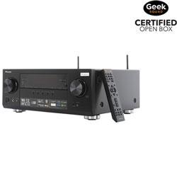 Audio Receivers   Best Buy Canada