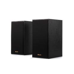 Klipsch R 51PM Powered Flexible Bluetooth Speaker