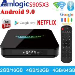 Streaming Devices - Media Streamers & Media Player | Best Buy Canada