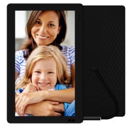 Digital Photo Frame 4gb 8gb 16gb Best Buy Canada