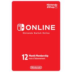 Nintendo Eshop Karte Code.Nintendo Eshop Cards Digital Memberships Best Buy Canada