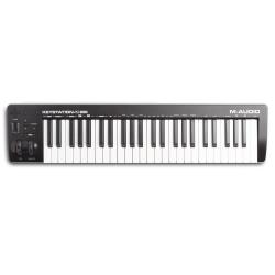 MIDI: Controllers & Keyboards | Best Buy Canada