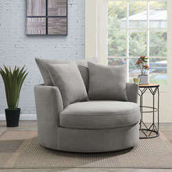 Remarkable Living Room Furniture Best Buy Canada Caraccident5 Cool Chair Designs And Ideas Caraccident5Info