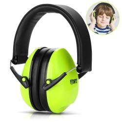 a116a653da Safety Kids Ear Muffs Ear Protection