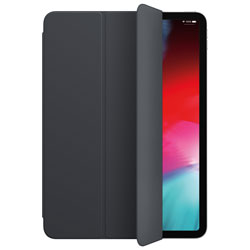 uk availability d0779 20160 Tablet & iPad Cases: Folio, Hard Plastic & Leather | Best Buy Canada